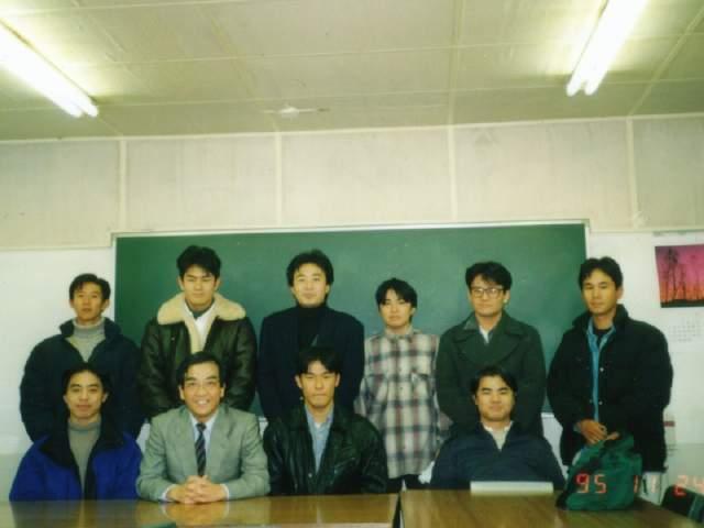 長谷川昌幸の画像 p1_16