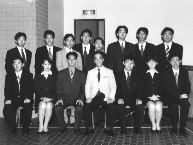 長谷川昌幸の画像 p1_33