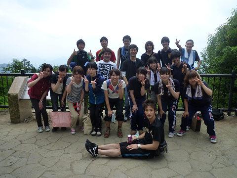 ファイル 76-7.jpg